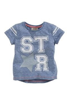 463 best t shirts images in 2019 kids fashion, little boys, little  buy black slim fit ultra flex stretch jeans from the next uk online shop