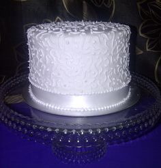 chantilly lace wedding cake chantilly lace wedding cake cakes by category 12499