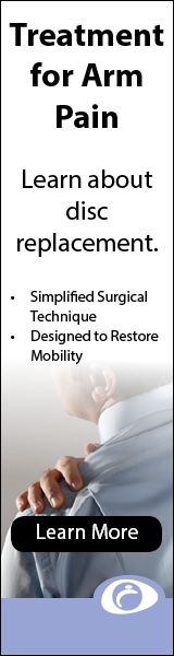 If You Have Recently Has A Fusion Surgery In Your Cervical