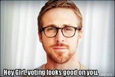 Not sure how Ryan Gosling got pulled into this, but the internet is full of funny Hey Girl running memes featuring him in it. This is our collection of what we found to be the best. I Smile, Make Me Smile, Look At You, Just For You, Youre My Person, Raining Men, Le Web, My Guy, Just For Laughs