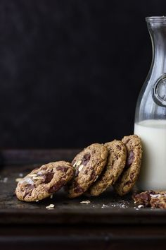The Bojon Gourmet: 12 Things That Have Helped my Food Photography