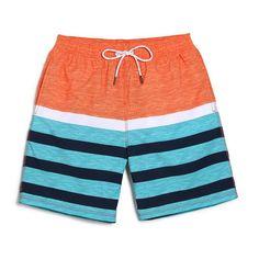 Summer board shorts men swimming trunks quick dry bodybuilding joggers running shrots boardshorts gym fitness brand sweat A5