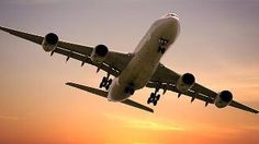 Five secrets to finding cheap airline tickets