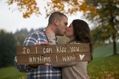 www.tayandco.com #engagementpictures #sweethomealabama