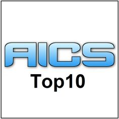 AICS: Top 10 der KW 24/2015  http://www.androidicecreamsandwich.de/?p=356029  #android
