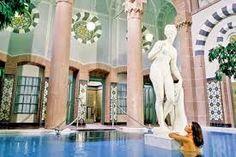 Bildergebnis für bad liebenzell thermalbad