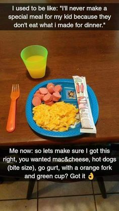 Parenting Win, Funny Parenting Memes, Parenting Quotes, Parenting Hacks, Funny Mom Quotes, Funny Memes, Hilarious, It's Funny, Mommy Humor