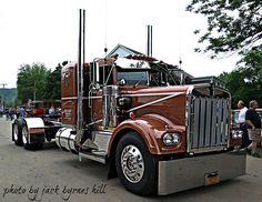 Kenworth Trucks Costum Ideas For You https://www.mobmasker.com/kenworth-trucks-costum-ideas-for-you/
