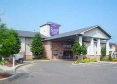 #Hotel: SLEEP INN, Bracebridge, Canada. For exciting #last #minute #deals, checkout #TBeds. Visit www.TBeds.com now.