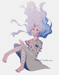 "Plus Ultra! — ""When a hero is in pain, who will protect them? Sad Anime, Anime Guys, Anime Art, My Hero Academia Memes, My Hero Academia Manga, Studio Ghibli, Hero Wallpaper, Slayer Anime, Animes Wallpapers"