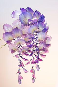 Dippit Flowers? ~jinx~