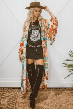 The Dream Makers Dress