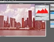 9 Best Free Image Editors if you can't afford Photoshop