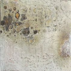 title unknown ~ mixed media ~ by sam lock