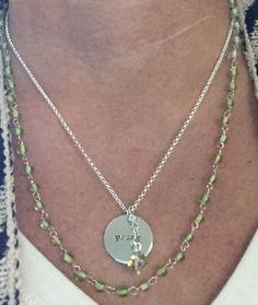 Juliana of Cumae in Sterling Silver Bonyak Jewelry Oval Eye Hook Bangle Bracelet w//St