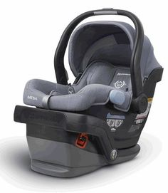 Aden by aden Lightweight Breathable Cover for Baby Car Seats and Infant Strollers Darling Single anais Car Seat Canopy