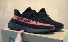 d455915d01a49 2018 Hot Sale Running Sneakers (Men Women). Yeezy Boost 350 ...
