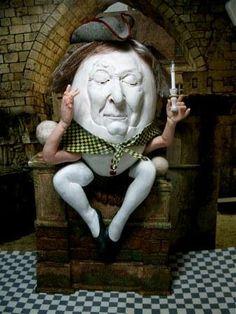 Marcia Humpty Dumpty.jpg (336×448)