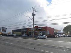 575 Boul. des Bois-Francs S. , Victoriaville, QC G6P3X5 - Nos inscriptions - Royal LePage Drummondville