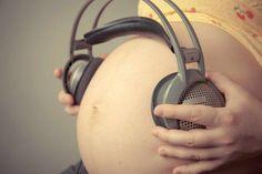 Como desenvolver a musicalidade nas crianças! - Just Real Moms