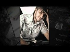 The Waiting Booth.mp4 - YouTube