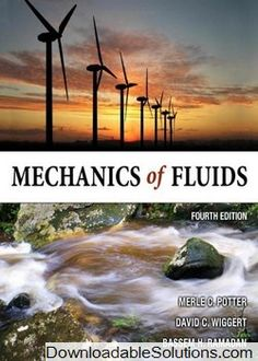 Solution manual for linguistics for non linguists a primer with solutions manual for mechanics of fluids 4th edition potter wiggert ramadan download answer key fandeluxe Choice Image