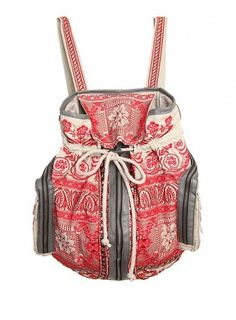 Drezdon Bag by Johnny Was