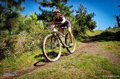 Valwindcycles con la Bilbao Extreme 2014