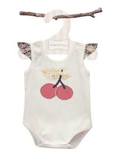 Mummy I Love You - Cute designs and adorable finds for kids