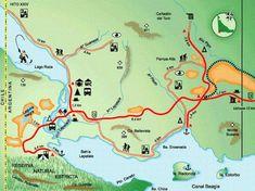 ::Chalten Travel. Turismo en la Patagónia Argentina. El Chalten, El Calafate, Ushuaia, Perito Moreno, Ruta 40, Los Antigüos, Puerto Madryn, Bariloche    Ushuaia