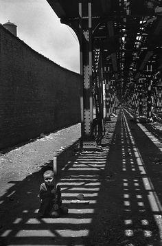 Expo Photo Henri Cartier Bresson