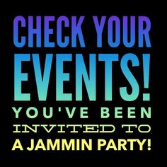 To remind invitees to check their events and RSVP!