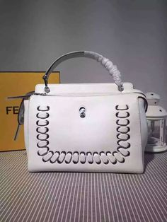 fendi Bag, ID : 51085(FORSALE:a@yybags.com), fendi where to buy briefcase, fendi toujours handbag, fendi shoes online shop, fendi shop for bags, fendi black leather bag, fendi backpack bags, fendi store, fendi zucca bag sale, call fendi, fendi brand name handbags, fendi designer wallets, fendi mens leather briefcase bag #fendiBag #fendi #fendi #fendi