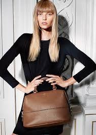SS2014 Leather Skirt, Skirts, Image, Fashion, Moda, Leather Skirts, Fashion Styles, Skirt