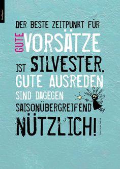 WortHupferl © KarlHeinz Karius Herzlich willkommen zum WortHupferl des Tages und den hupferlnden Geschenkbüchlein des Autors unter www.worthupferl-v...
