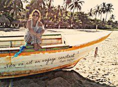 VIE Surfboard, Sports, Travel, Life, Hs Sports, Sport, Surfboard Table, Skateboarding