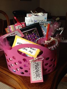 Senior Gifts Sports Gifts For Senior Nights Senior