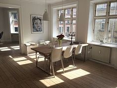 Stay here in the Heart of CopenhagenVacation Rental in Nyhavn from @homeaway! #vacation #rental #travel #homeaway
