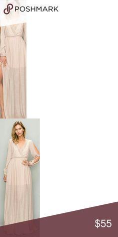 2344 Best My Posh Picks images | Fashion trends, Fashion