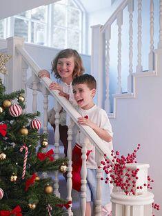 Christmas Loading, Glow, Christmas Tree, Holiday Decor, Home Decor, Christmas Morning, Noel, Teal Christmas Tree, Decoration Home
