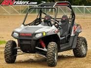 Kaul Huskinson I want one of these! Off Road Bikes, Dirt Bikes, Polaris Rzr, Golf Carts, Offroad, Things I Want, Monster Trucks, Vehicles, Atvs