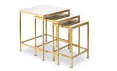 Coco Republic Jonathan Nesting Tables