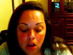 LIBRA AUGUST 10,2015 WEEKLY HOROSCOPE BY MARIE MOORE