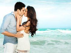 7 Amazing Honeymoon Hotels around The World ...
