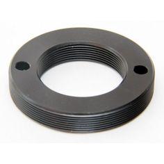 Adapter m42 - nowy wymiar fotografii. http://manmax.pl/adapter-m42-nowy-wymiar-fotografii/