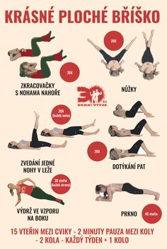 Healthy Style, Yoga Fitness, Workout, Life, Creative, Work Out, Exercises