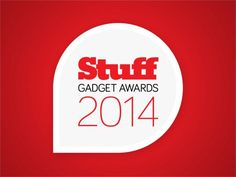 Stuff Gadget Awards 2014: These are the six best web and cloud services of the year