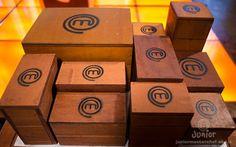 Le mini Mystery Box