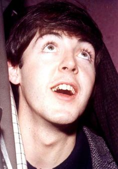 Are your Favorite Beatles Paul McCartney and George Harrison? This is the place for you! Just pics. Sir Paul, John Paul, Paul Wesley, John Lennon, My Love Paul Mccartney, Linda Mccartney, The Quarrymen, Beatles Love, Beatles Photos