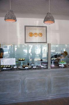 Sweet & Saucy Shop | Long Beach, CA